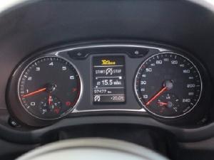Audi A1 1.4T Ambition - Image 10