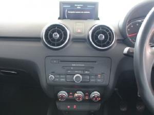 Audi A1 1.4T Ambition - Image 11