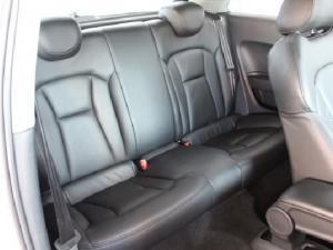 Audi A1 1.4T Ambition - Image 12