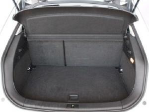 Audi A1 1.4T Ambition - Image 13