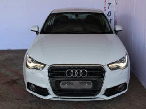 Audi A1 1.4T Ambition - Image 2