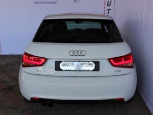 Audi A1 1.4T Ambition - Image 6