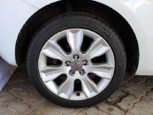 Audi A1 1.4T Ambition - Image 7