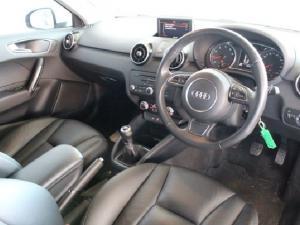 Audi A1 1.4T Ambition - Image 8