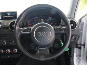 Audi A1 1.4T Ambition - Image 9