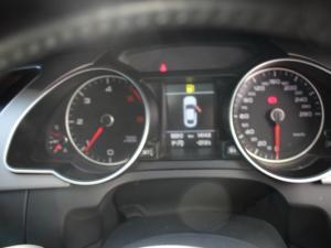 Audi A5 2.0 TDI Multi - Image 11