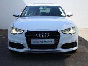 Audi A5 2.0 TDI Multi - Image 13