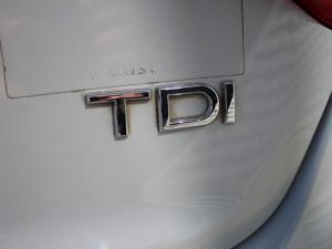 Audi A5 2.0 TDI Multi - Image 6
