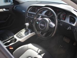 Audi A5 2.0 TDI Multi - Image 7