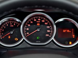 Renault Duster 1.5 dCI Dynamique - Image 13