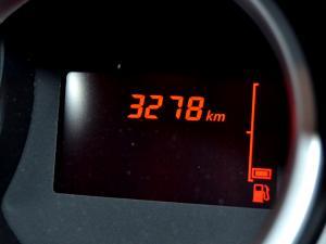 Renault Duster 1.5 dCI Dynamique - Image 22