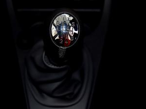Renault Duster 1.5 dCI Dynamique - Image 28