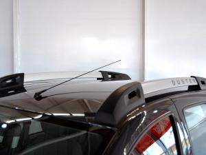 Renault Duster 1.5 dCI Dynamique - Image 32