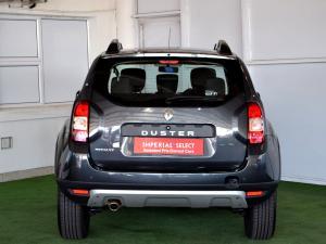 Renault Duster 1.5 dCI Dynamique - Image 6