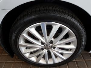 Volkswagen Jetta GP 1.4 TSI Comfortline DSG - Image 6
