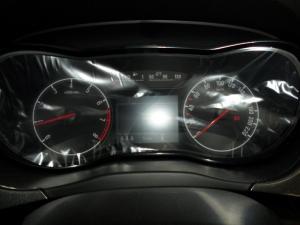 Opel Corsa 1.0T Ecoflex Enjoy 5-Door - Image 13