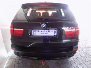 BMW X5 xDrive30d Dynamic - Image 10