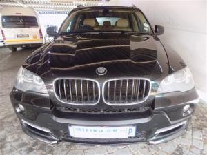 BMW X5 xDrive30d Dynamic - Image 2