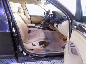 BMW X5 xDrive30d Dynamic - Image 4