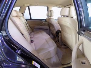 BMW X5 xDrive30d Dynamic - Image 5