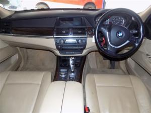 BMW X5 xDrive30d Dynamic - Image 6