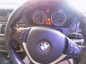 BMW X5 xDrive30d Dynamic - Image 7