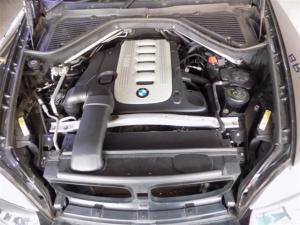BMW X5 xDrive30d Dynamic - Image 8