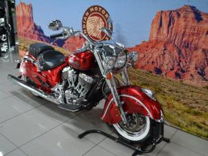 Indian Chief Classic - Image 2