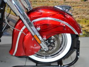 Indian Chief Classic - Image 5