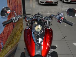 Indian Chief Classic - Image 6