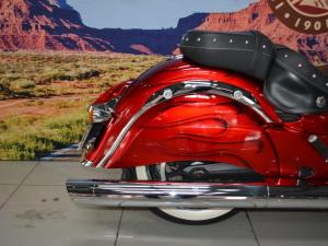 Indian Chief Classic - Image 7