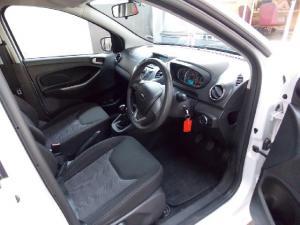 Ford Figo hatch 1.5 Titanium - Image 6