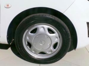 Chevrolet Spark 1.2 Campus - Image 11