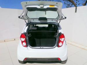Chevrolet Spark 1.2 Campus - Image 7