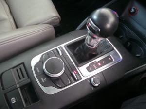 Audi A3 3-door 1.8TFSI SE auto - Image 11