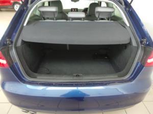 Audi A3 3-door 1.8TFSI SE auto - Image 5