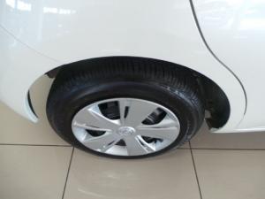 Nissan Micra Active 1.2 Visia - Image 13
