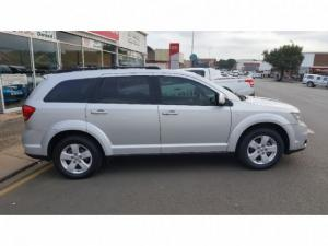 Dodge Journey 3.6 SXT - Image 2