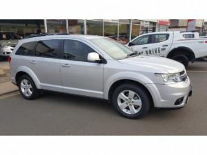 Dodge Journey 3.6 SXT - Image 6