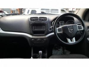 Dodge Journey 3.6 SXT - Image 7