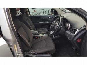 Dodge Journey 3.6 SXT - Image 9