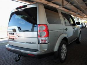 Land Rover Discovery 4 3.0 TD/SD V6 HSE - Image 12