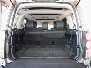 Land Rover Discovery 4 3.0 TD/SD V6 HSE - Image 13