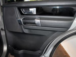 Land Rover Discovery 4 3.0 TD/SD V6 HSE - Image 14