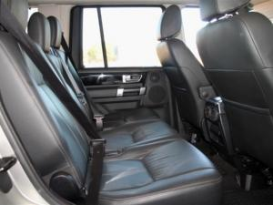 Land Rover Discovery 4 3.0 TD/SD V6 HSE - Image 15