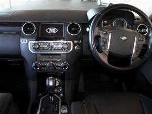Land Rover Discovery 4 3.0 TD/SD V6 HSE - Image 16
