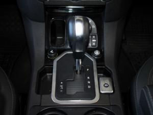 Land Rover Discovery 4 3.0 TD/SD V6 HSE - Image 19