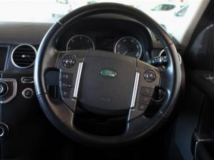 Land Rover Discovery 4 3.0 TD/SD V6 HSE - Image 20