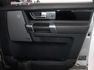 Land Rover Discovery 4 3.0 TD/SD V6 HSE - Image 23