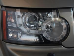 Land Rover Discovery 4 3.0 TD/SD V6 HSE - Image 4